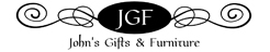 Johns Gifts and Reproductions
